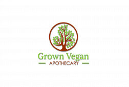 Grown Vegan Apothecary